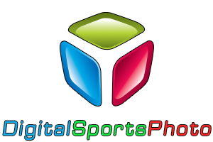 Digital Sports Photo